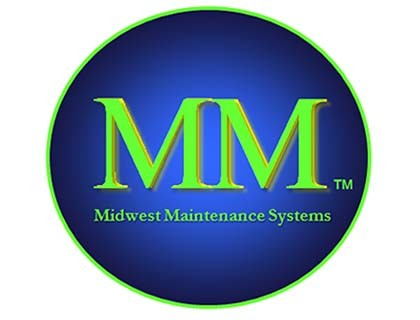 Midwest Maintenance Systems Inc.